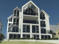 3 bedroom new Flat for sale in Monowai Apartments...