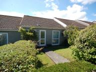 Bungalow in Polwithen Drive...