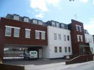 2 bed Flat in Essex Road, Basingstoke...