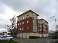 Flat for sale in Winterthur Way...