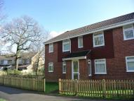 Flat for sale in Tangway, Chineham...