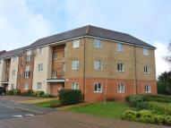 3 bedroom Flat for sale in Skippetts Gardens...