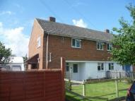 2 bed Flat for sale in Mount Pleasant, Tadley...