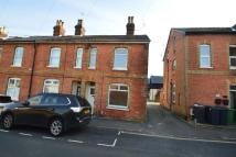 property for sale in Jubilee Road, Basingstoke, RG21