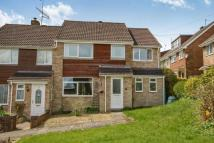 property for sale in Pittard Road, BASINGSTOKE, RG21