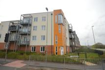 John Hunt Drive Flat for sale