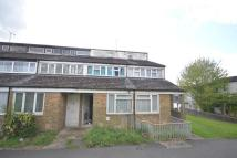 property for sale in Blackdown Close, Basingstoke, RG22