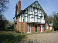 Flat for sale in Beechdown House...