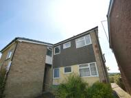 Flat for sale in Vidlers Farm...