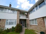 2 bedroom Flat in Packenham Road...