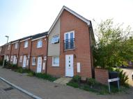 property for sale in Englefield Way...