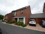 4 bedroom Detached house in Sheepwash Court...