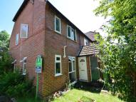 1 bedroom Flat in Elderberry Bank, Lychpit...