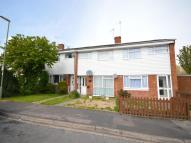 3 bed property in Blackwater Close...