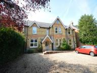 Flat for sale in Cliddesden Road...
