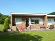 Semi-Detached Bungalow for sale in Weybourne