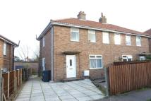 3 bed semi detached property to rent in Pine Grove, Sheringham