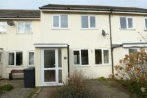 3 bedroom Terraced home to rent in Bedford Mews, SHERINGHAM
