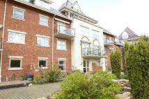 3 bed Flat in Cremers Drift, Sheringham