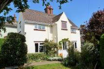 4 bed Detached house for sale in SHERINGHAM