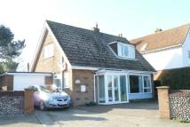 Detached Bungalow for sale in 70b Cromer Road...
