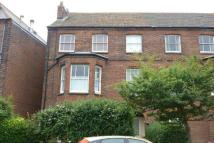 2 bed Flat for sale in Augusta Street...