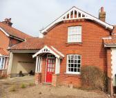 2 bed Cottage in West Runton