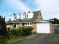 3 bed Detached house for sale in Sheringham