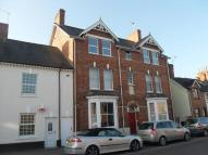 1 bed Flat for sale in Mantle Street...