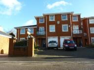 4 bed Terraced property for sale in St Georges Mews...