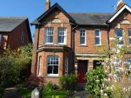 3 bedroom semi detached house for sale in High Path, Wellington...