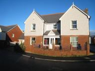 6 bedroom Detached home for sale in St Lukes Drive...