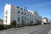 Royal Court Flat for sale