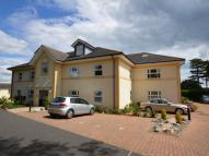 Flat for sale in Whickham Lodge...
