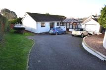 3 bed Bungalow for sale in Brunel Close...