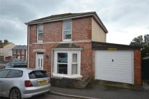 Detached property for sale in Grove Crescent...
