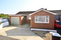 Bungalow for sale in Alandale Close...
