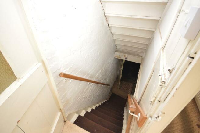 To Cellar