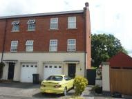 End of Terrace property for sale in Redhouse