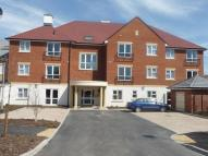 1 bedroom Apartment in Haydon End