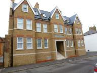 3 bed Flat in Dunson Court...