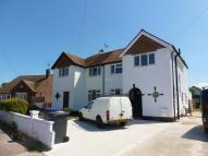 Apartment to rent in Poplar Drive, Herne Bay...