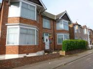 1 bed home in Streete Court...