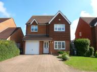 4 bedroom house to rent in Bullockstone Road...