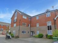 2 bedroom Apartment in Edward Vinson Drive, ...