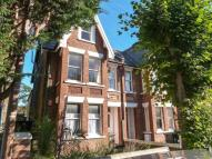 1 bedroom Flat to rent in Queens Gardens, ...