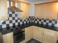 1 bedroom Flat to rent in Harbour Street...