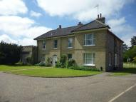 2 bed Flat for sale in Holt