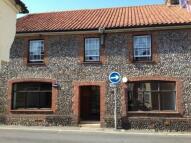 Shop to rent in Holt, Norfolk