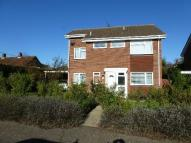 4 bedroom Detached house for sale in Holt